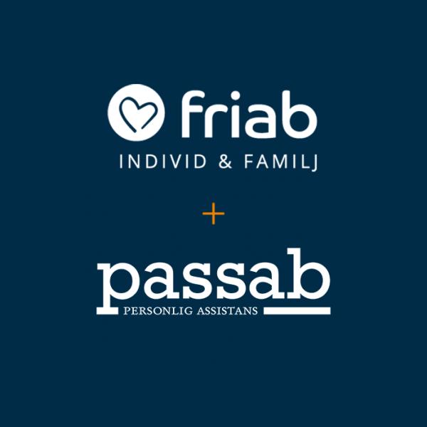 Friab - Passab