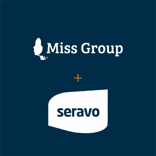 Miss Group - Seravo
